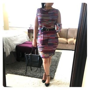 Cocktail/Work Dress NWT